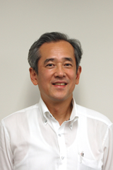 image from www.thg.co.jp
